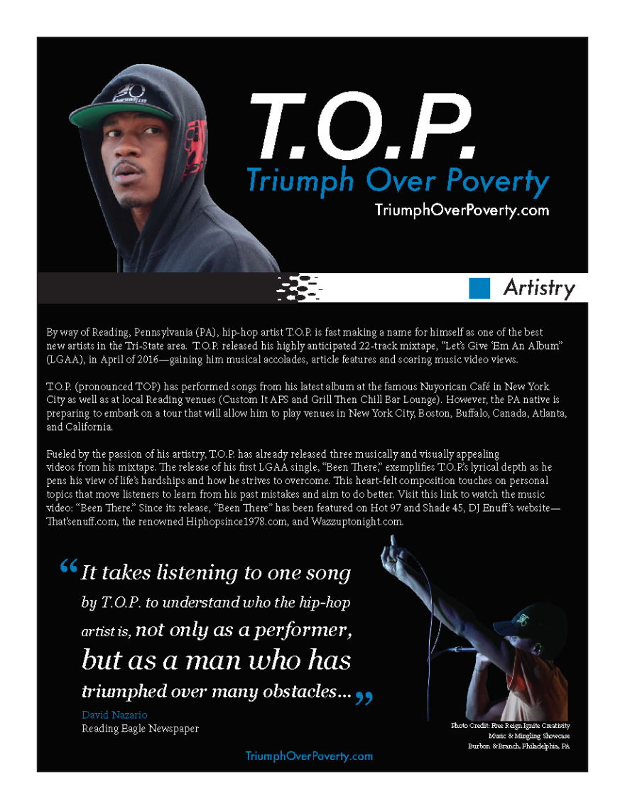 top_epk-updated-sample_page_1