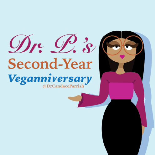2yrs Vegan-01